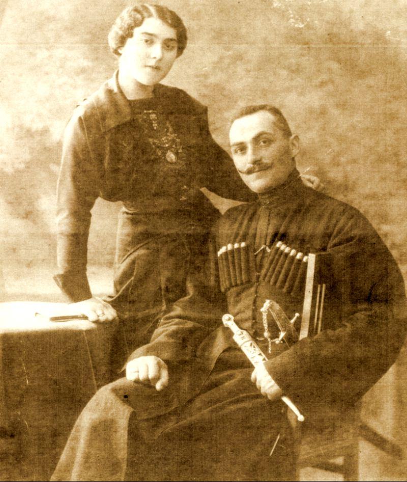 Georgian-Russian-Cossacks-34