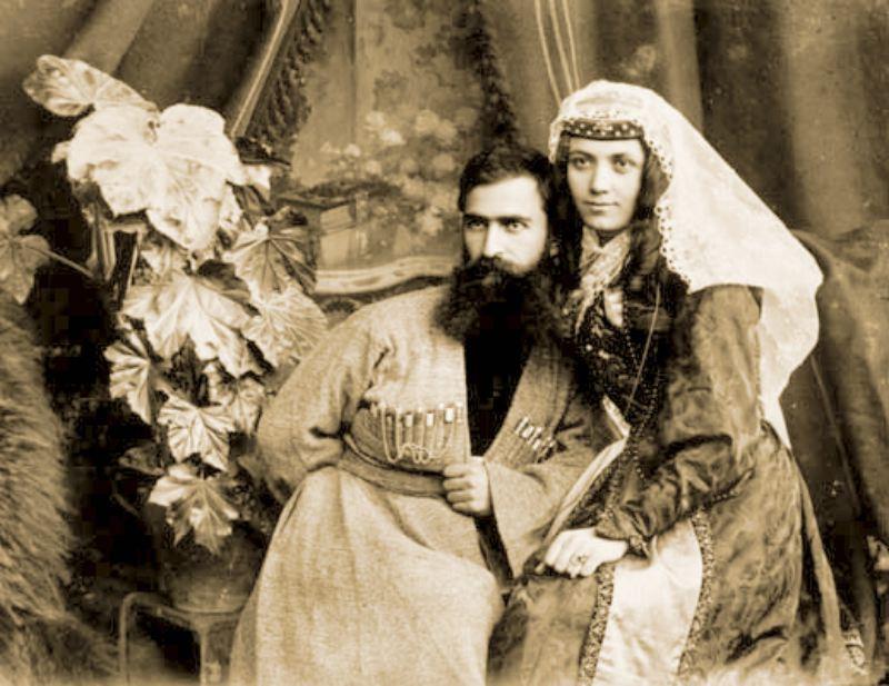 Georgian-Russian-Cossacks-38