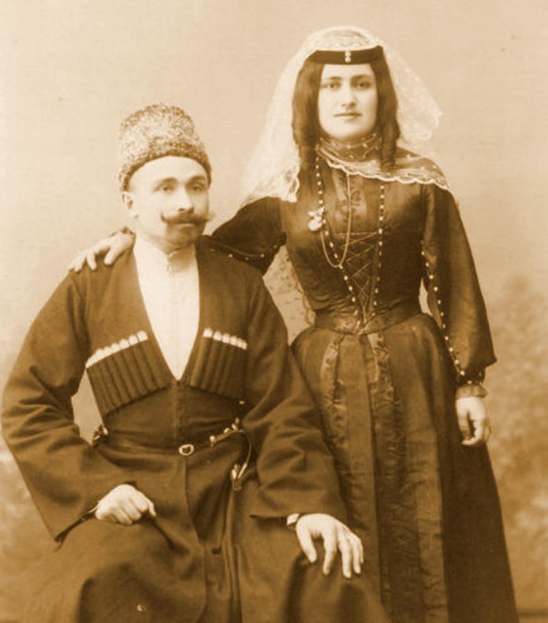 Georgian-Russian-Cossacks-42