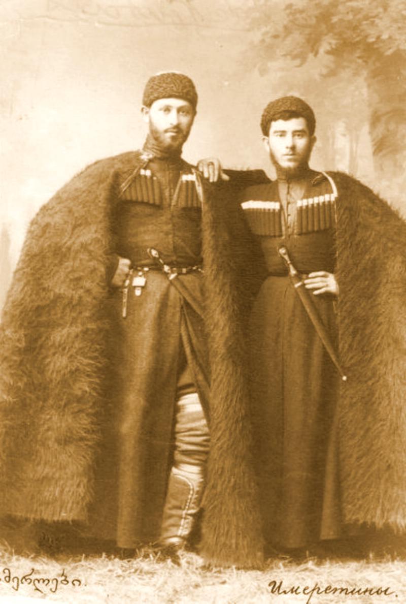 Georgian-Russian-Cossacks-43