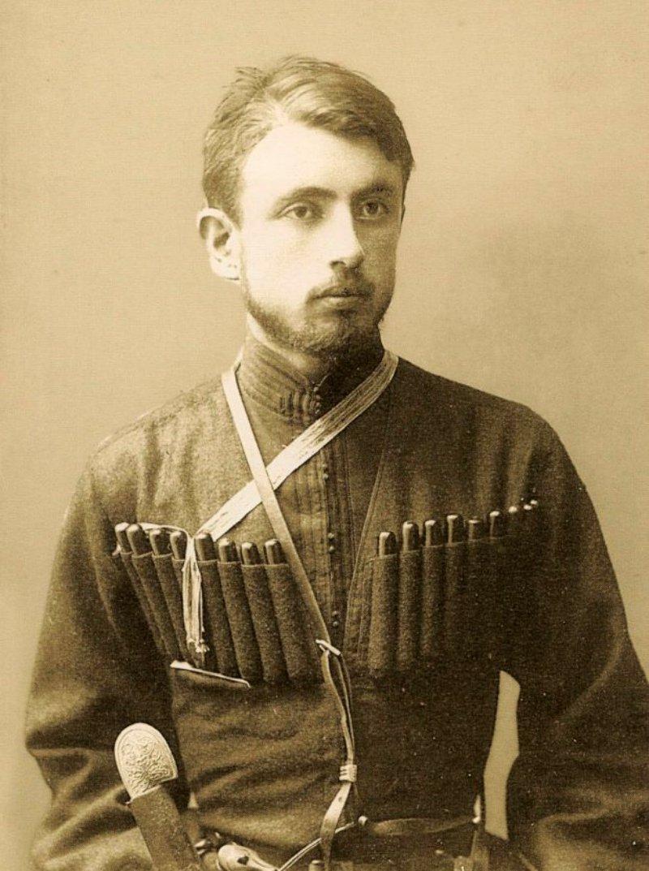 Georgian-Russian-Cossacks-5