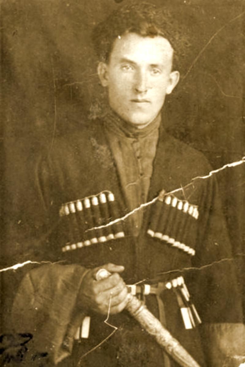 Georgian-Russian-Cossacks-63
