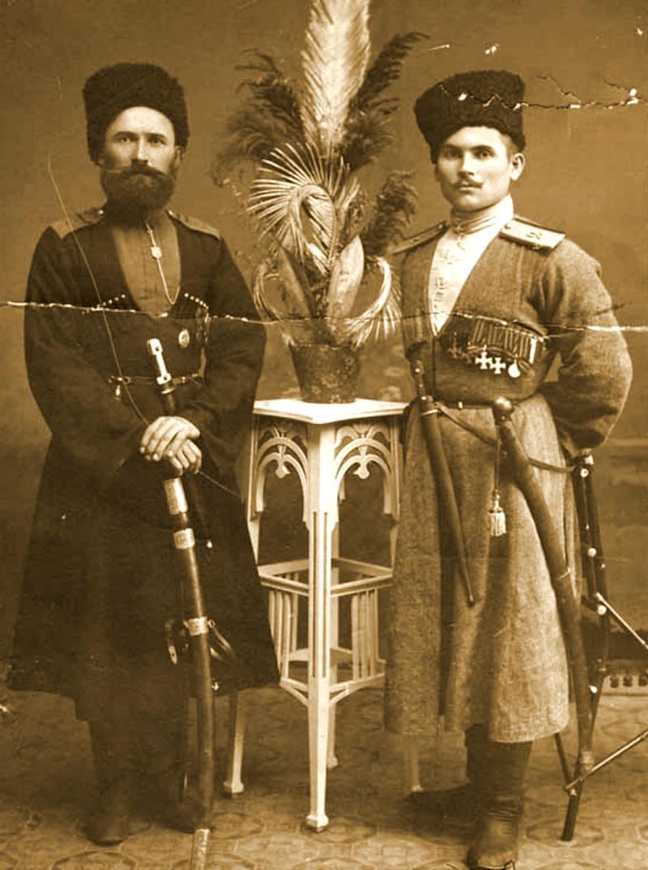 Georgian-Russian-Cossacks-65