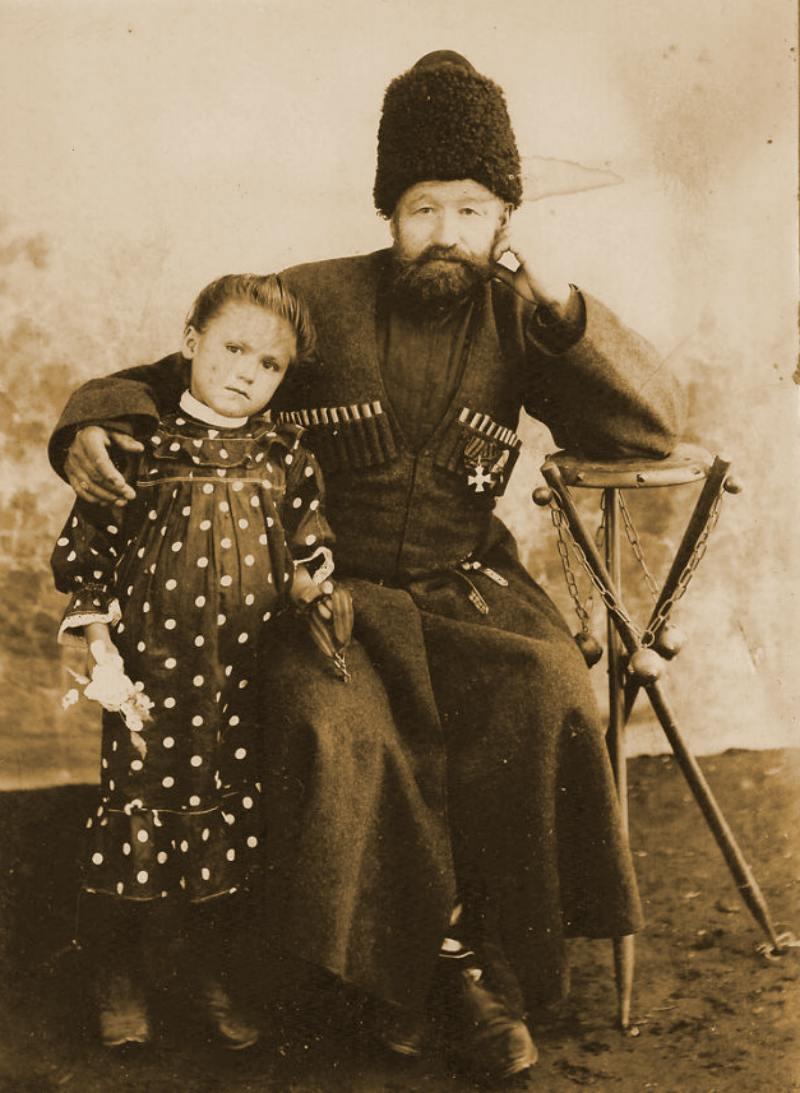 Georgian-Russian-Cossacks-70