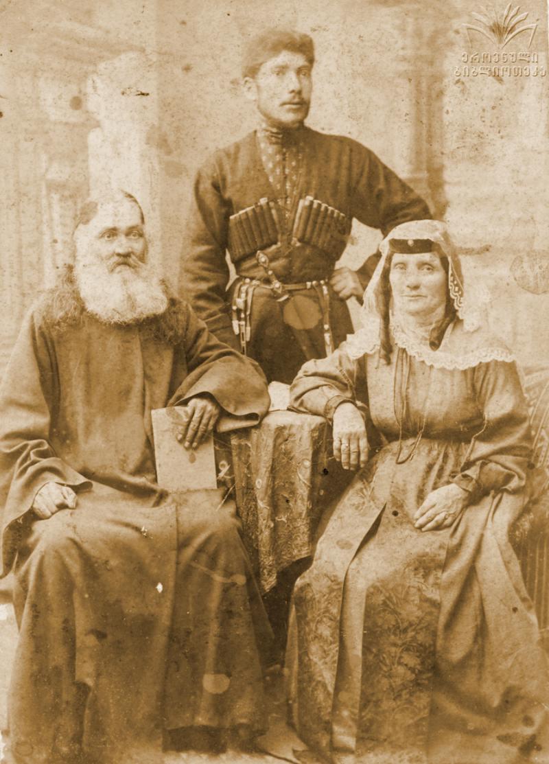 Georgian-Russian-Cossacks-71