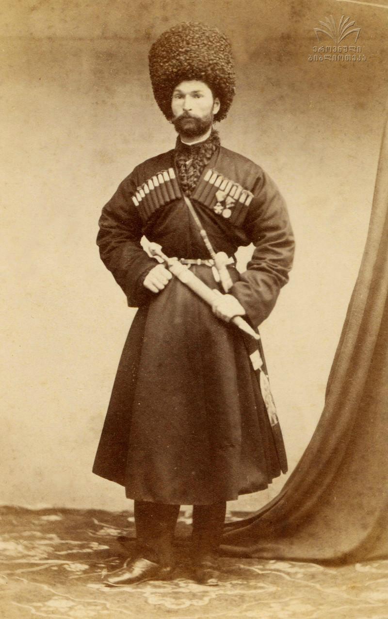 Georgian-Russian-Cossacks-79