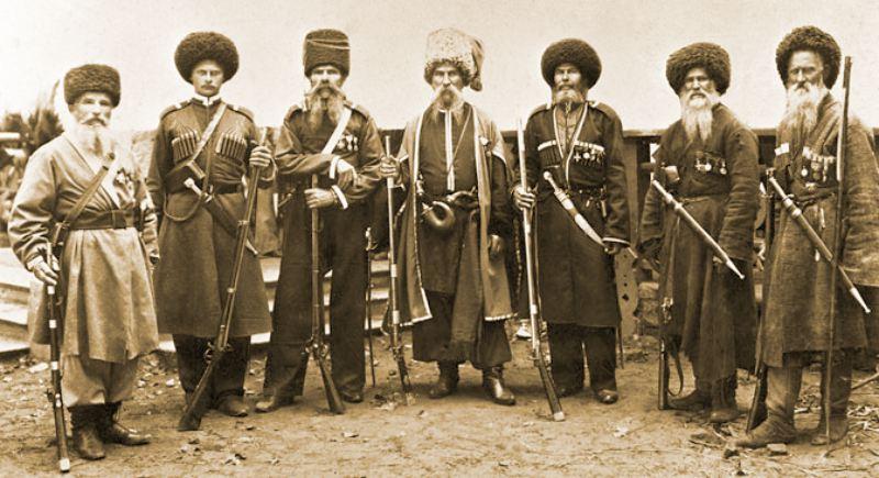 Georgian-Russian-Cossacks-8