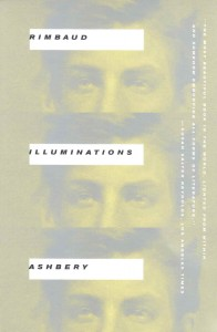 Illuminations-Arthur-Rimbaud-Book-Tres-Bohemes
