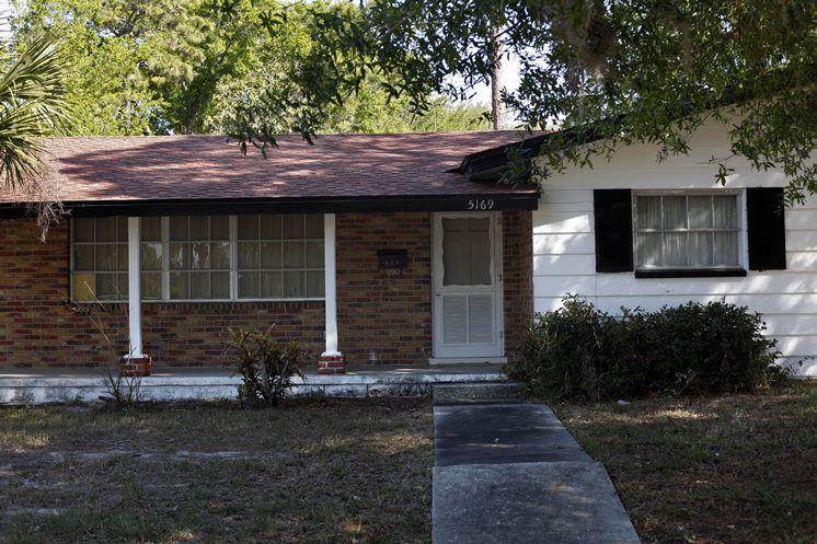 Jack-Kerouac-House-Florida