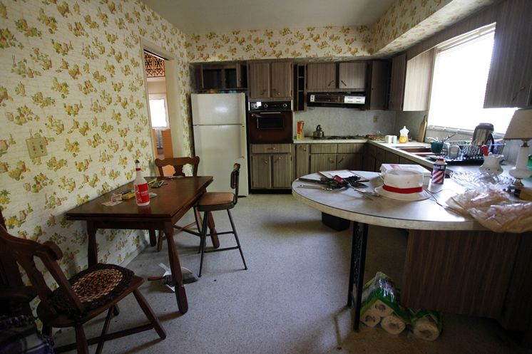 Jack-Kerouac-House-Kitchen