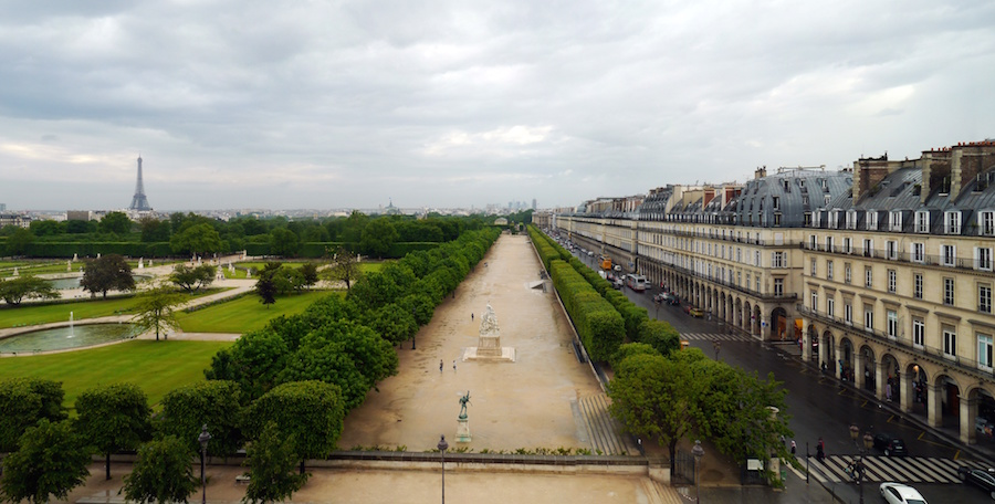 Jardin-Des-Tuileries-Tres-Bohemes