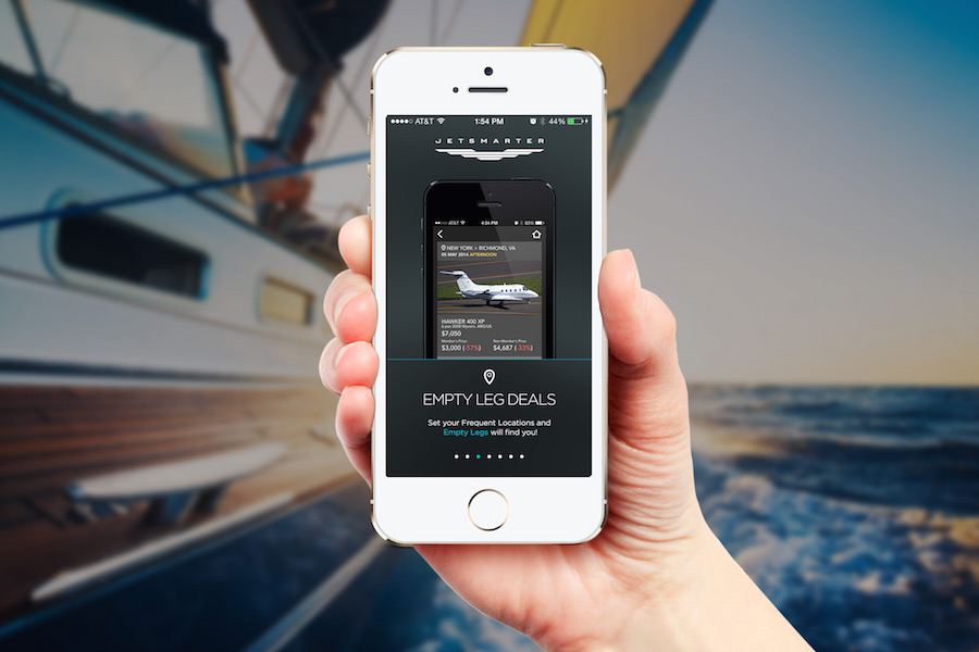 Jet-Smarter-App-Tres-Bohemes
