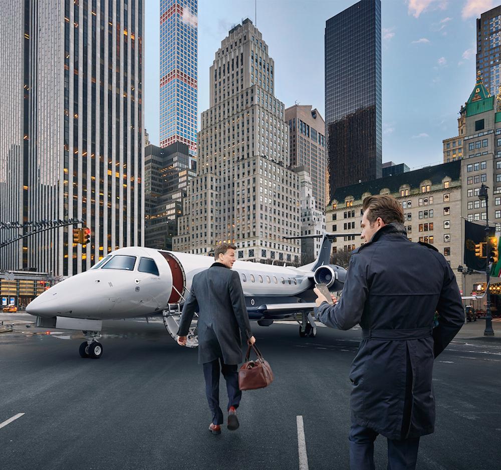 Jet-Smarter-Land-Tres-Bohemes