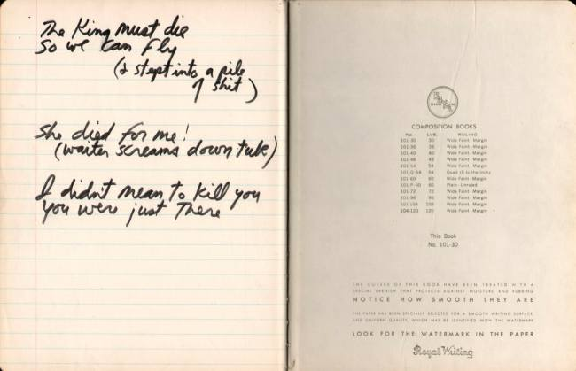 Jim-Morrison-Paris-Journal-Page-10