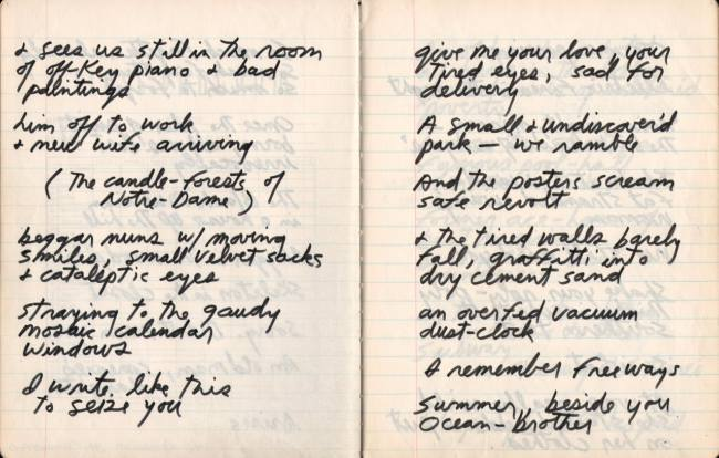 Jim-Morrison-Paris-Journal-Page-3