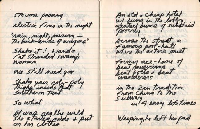 Jim-Morrison-Paris-Journal-Page-4