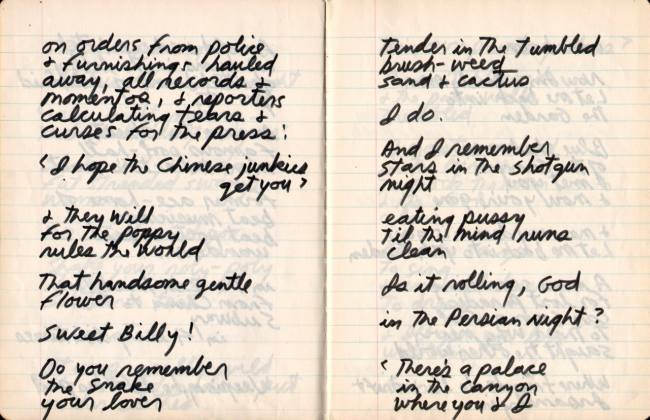 Jim-Morrison-Paris-Journal-Page-5
