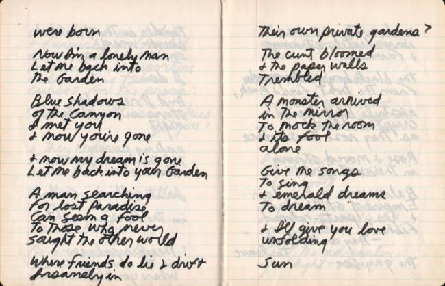 Jim-Morrison-Paris-Journal-Page-6