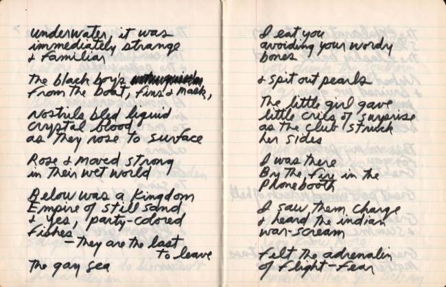 Jim-Morrison-Paris-Journal-Page-7
