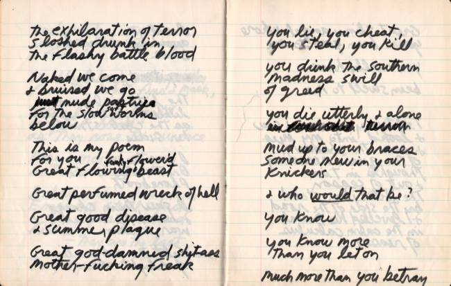 Jim-Morrison-Paris-Journal-Page-8