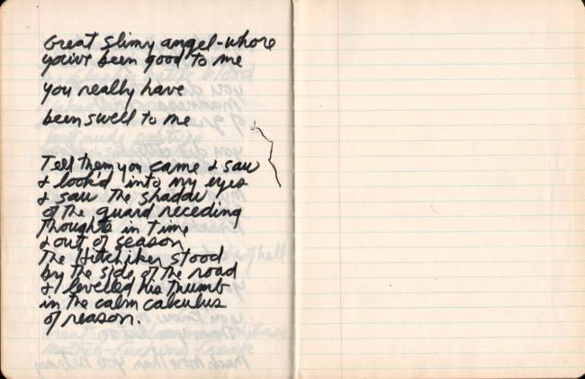 Jim-Morrison-Paris-Journal-Page-9