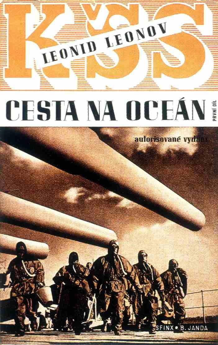 Czech-Avant-Garde-Jindtich-Styrsky-Cesta-na-ocean