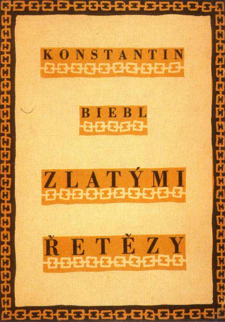 Czech-Avant-Garde-Poetism-Josef-Capek-Zlatymi-retezy-1926
