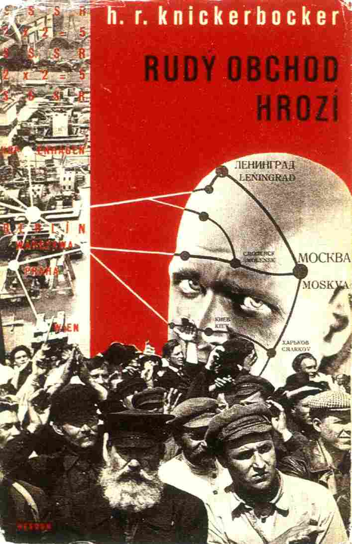 Czech-Avant-Garde-Josef-Hesoun-Rudy-obchod-hrozi