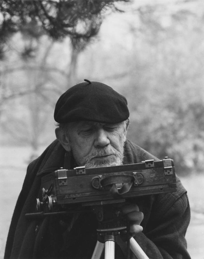 Josef-Sudek-1964