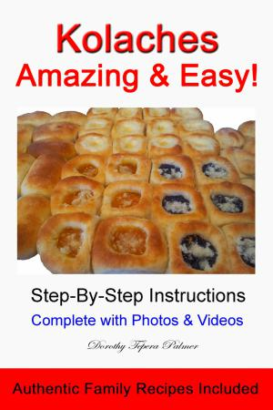 Kolaches-Czech-Recipes