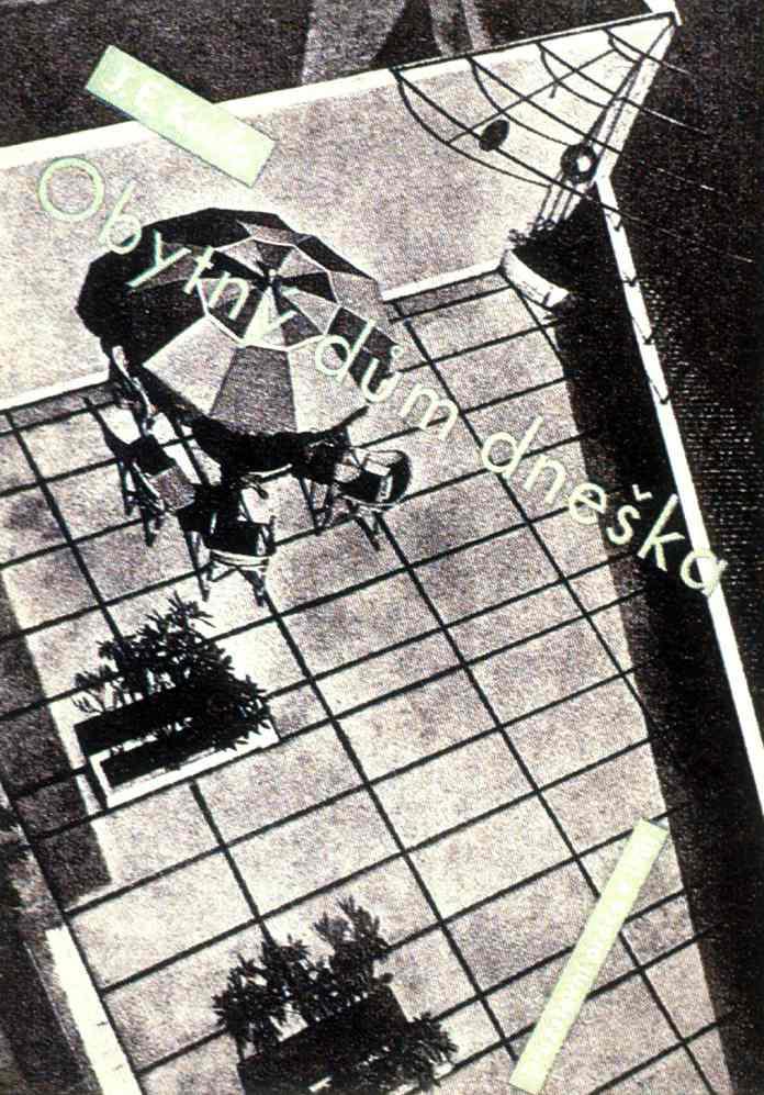 Czech-Avant-Garde-Ladislav-Sutnar-Obytny-dum-dneska-1931
