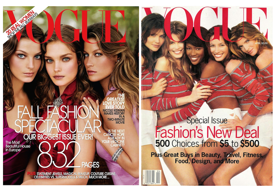 Magazine-Tres-Bohemes