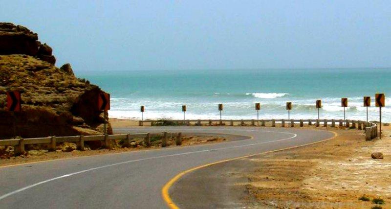 Makran-Coastal-Highway-Gwadar-Karachi