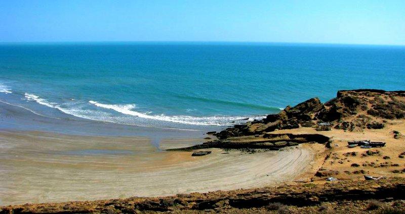 Makran-Coastal-Highway-Kund-Malir-Beach-Balochistan-Pakistan