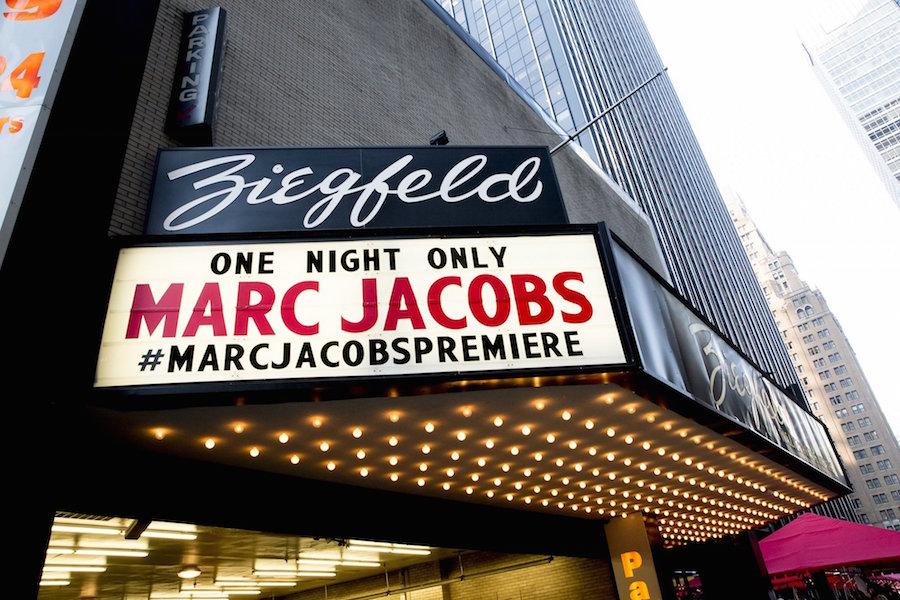 Marc-Jacobs-Tres-Bohemes