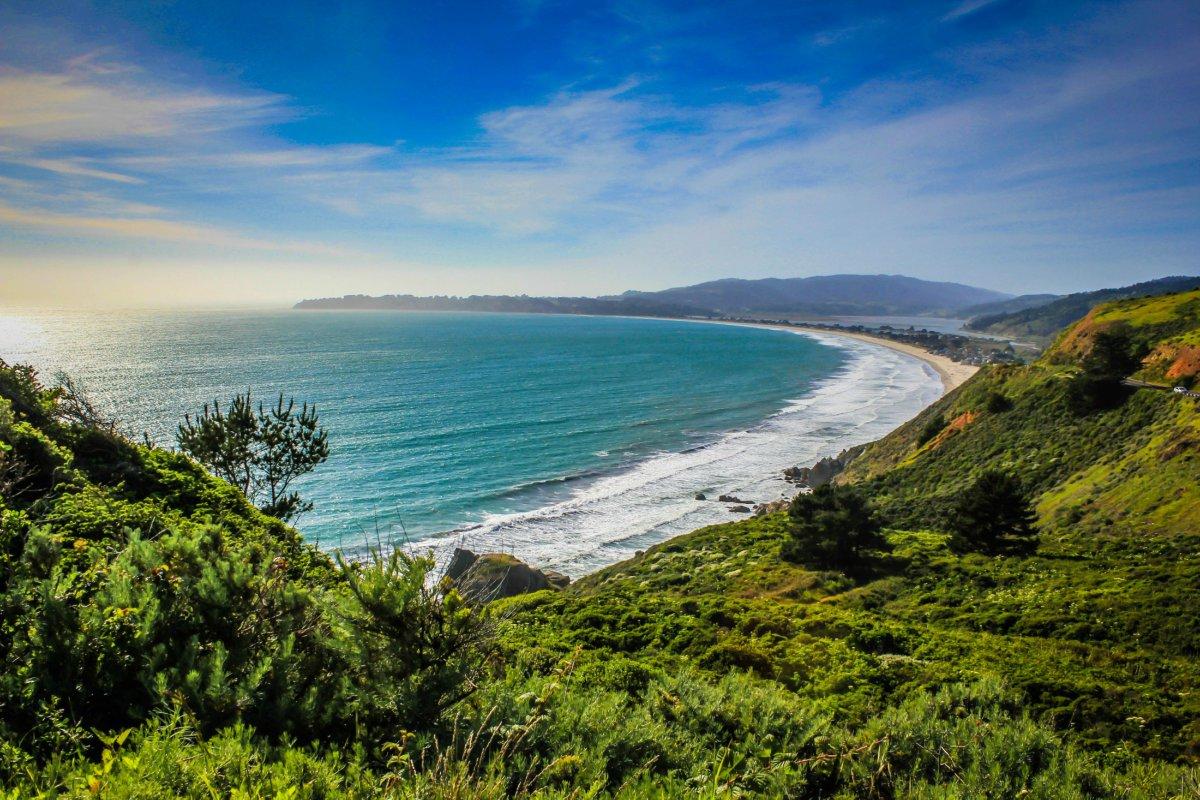 Marin-County-California