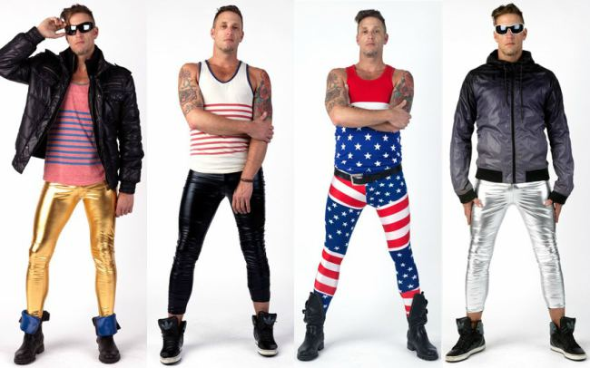 Meggings-male-leggings-fashion