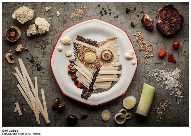 Owl-Cubed-Food-Art