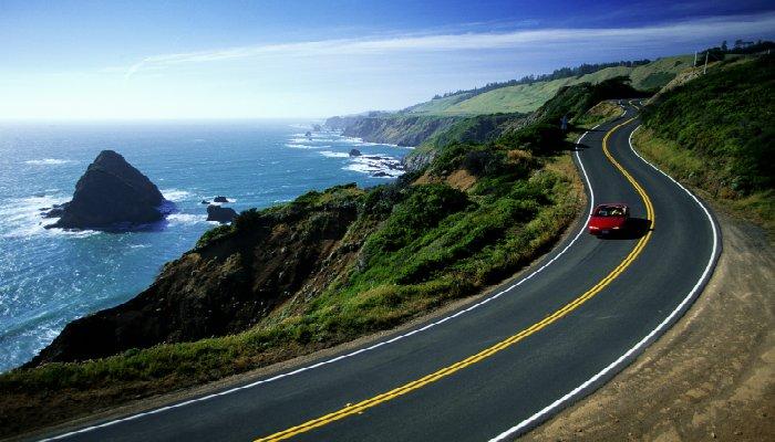 Pacific-Coast-Highway-Big-Sur-Highway-1