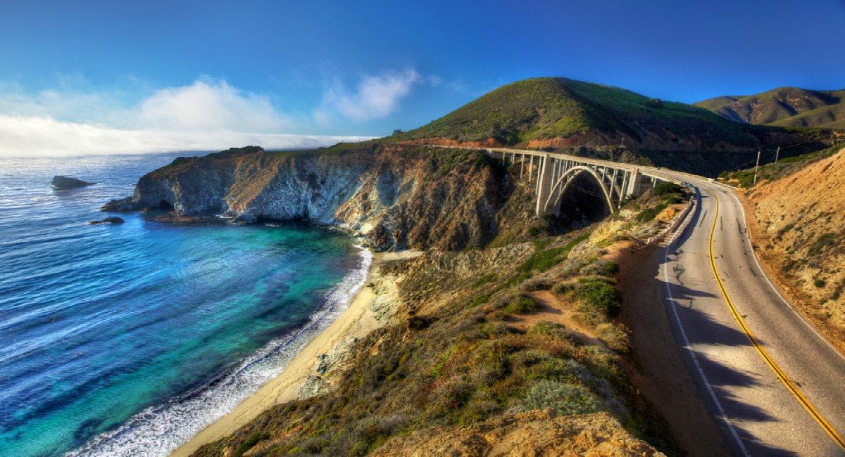 Pacific-Coast-Highway-Big-Sur