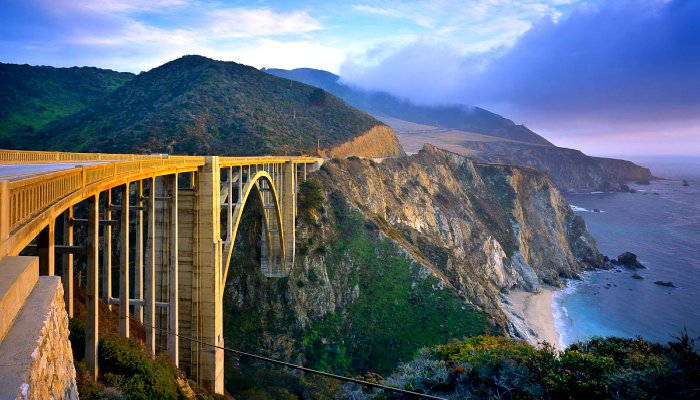 Pacific-Coast-Highway-Bixby-Bridge-Big-Sur-2