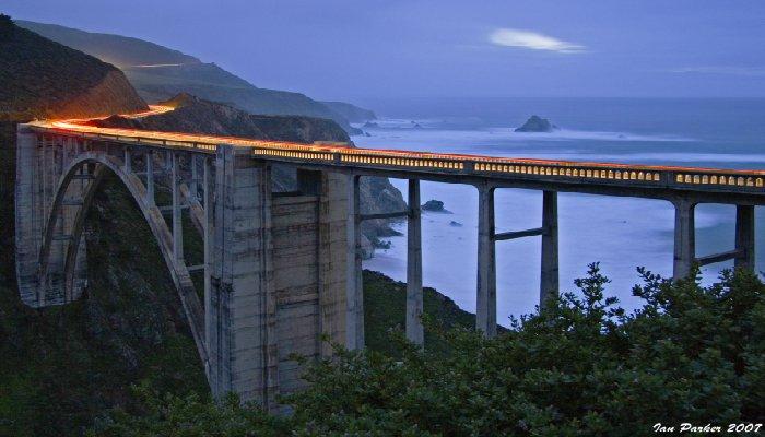 Pacific-Coast-Highway-Bixby-Bridge-Big-Sur