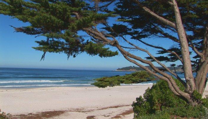 Pacific-Coast-Highway-Carmel-Beach