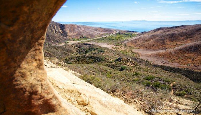 Pacific-Coast-Highway-Gaviota-Wind-Caves-2