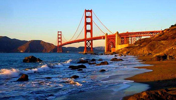 Pacific-Coast-Highway-Golden-Gate