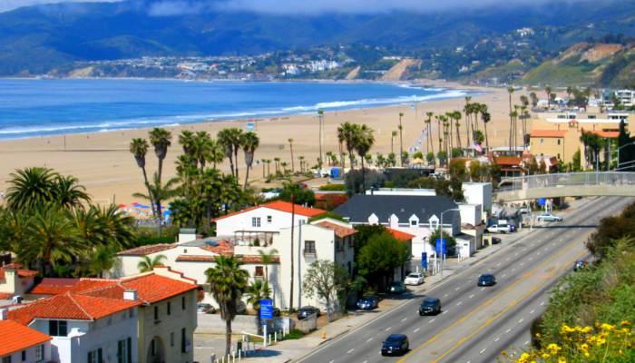 Pacific-Coast-Highway-Malibu