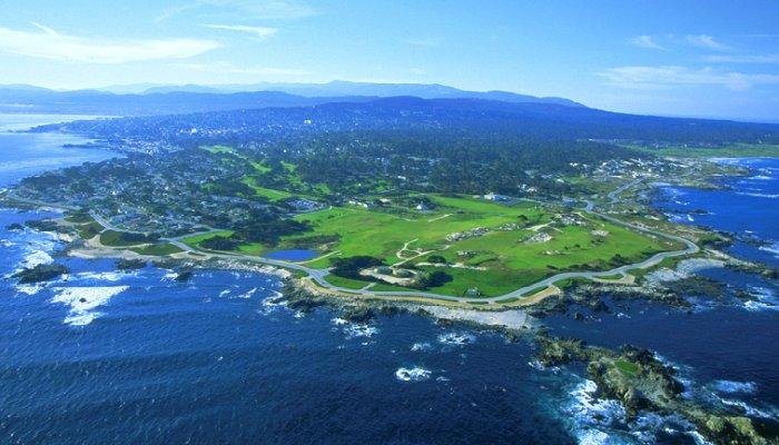 Pacific-Coast-Highway-Monterey-Peninsula