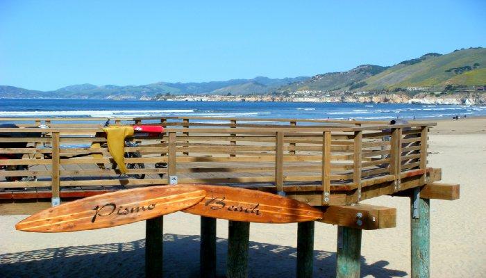 Pacific-Coast-Highway-Pismo-Beach