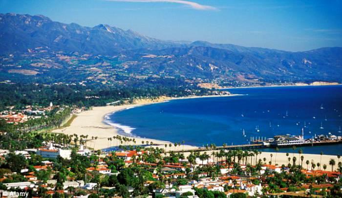 Pacific-Coast-Highway-Santa-Barbara