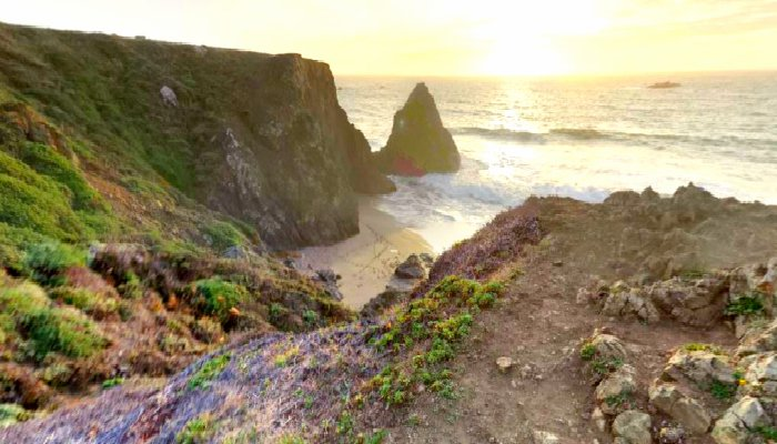 Pacific-Coast-Highway-Shell-Beach-2